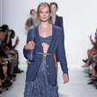 Fashion Week spring summer 2014 Michael Kors Look 21