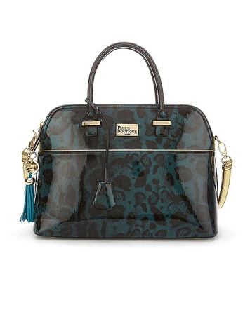 topshop MAISY BAG BY PAUL'S BOUTIQUE