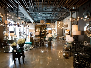 Arteriors, dallas, design