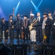 Austin City Limits 40th anniversary taping willie nelson