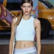 34 Fashion Week spring summer 2013 DKNY