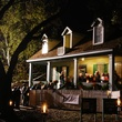 The Heritage Society's 50th Annual Candlelight Tour