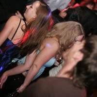 Places_Drinks_Etro Lounge_bar_dancing