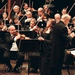 News_Music and Memory_New York Philharmonic_orchestra_symphony