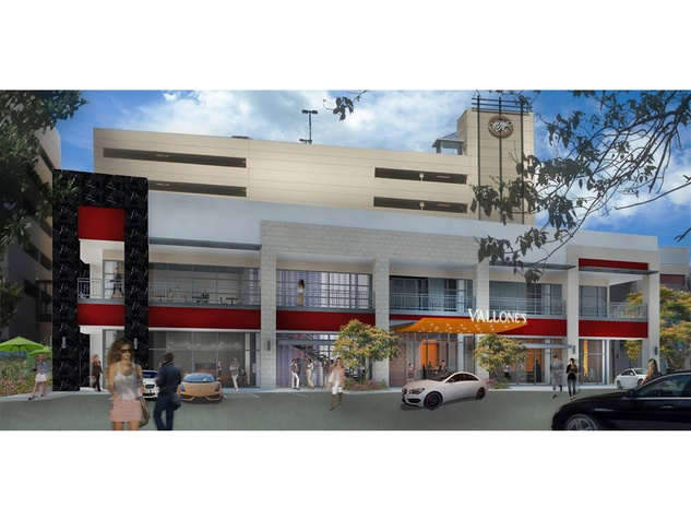 Vallone's Houston rendering WHITE BACKGROUND