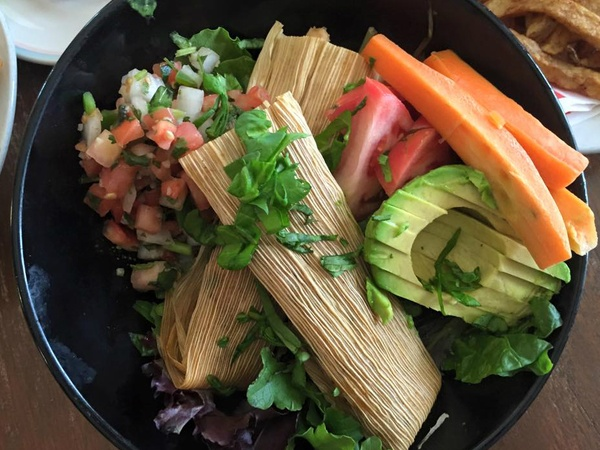 San Antonio S Best Farm To Table Restaurants For Seasonal Fresh Food Culturemap