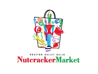 Houston Ballet Nutcracker Market