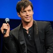 American Idol January 2014 Harry Connick Jr.
