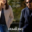 The Humbling Move Poster