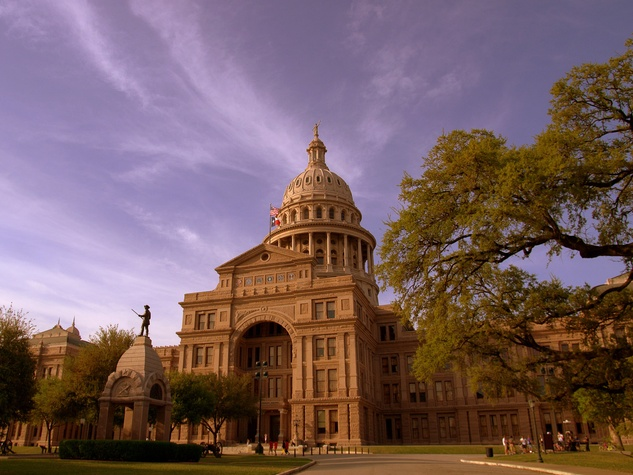 News_Texas_State_Capitol_Austin