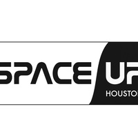 SpaceUP Houston