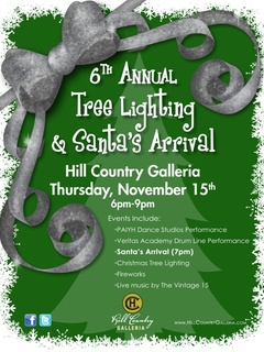 tree_lighting_galleria_nov2012