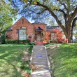 3197 Westcliff Rd. in Fort Worth