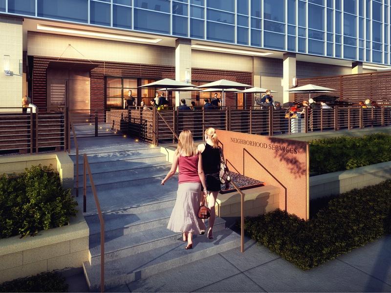 Omni-Frisco-hotel-NHS-Neighborhood-Servi