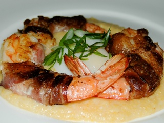 Places_Food_Branch Water Tavern_shrimp