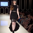 Austin Fashion Week 2014 Thursday Runways Kucoon