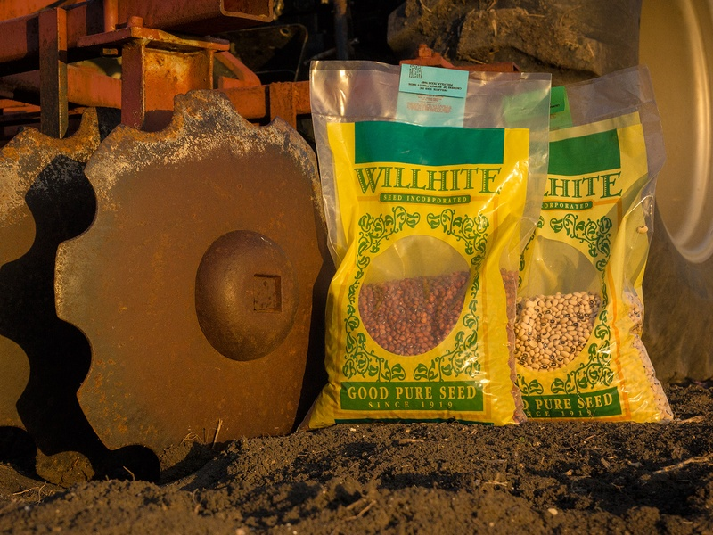 Slideshow Texas 39 Willhite Seed Company Overcomes Setbacks In Win For Small Farmers Culturemap