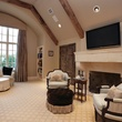 12 On the Market 5620 Bordley Drive Matt Schaub house June 2014