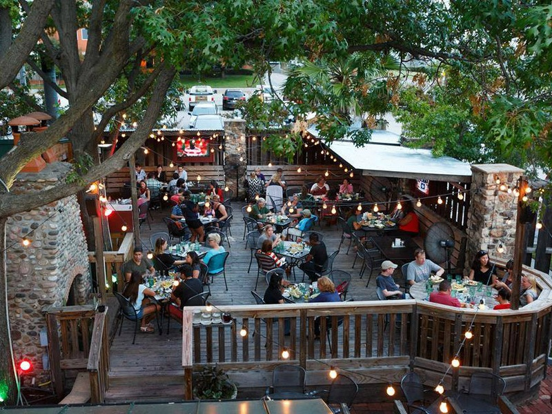 Slideshow These Are The 9 Best Food And Drink Events In Dallas This Week Culturemap Dallas
