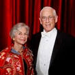 91 Anne and Dr. John Mendelsohn Houston Grand Opera Ball April 2015