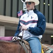 News_035_RodeoHouston parade_February 2012_JJ Watt.jpg