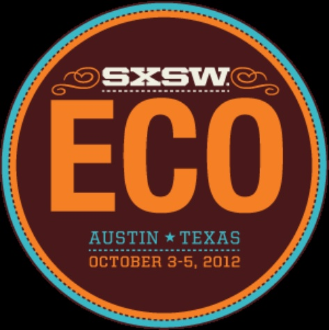 AustinPhoto:Events_SXSWEco_July2012