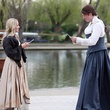 The Bachelorette, Emily Maynard, Arie, episode 5, London