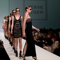 035, Fashion Houston, Herve Leger, November 2012