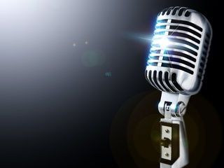 News_microphone_radio station_mic
