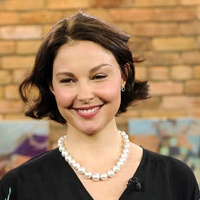 News_Ashley Judd_head shot