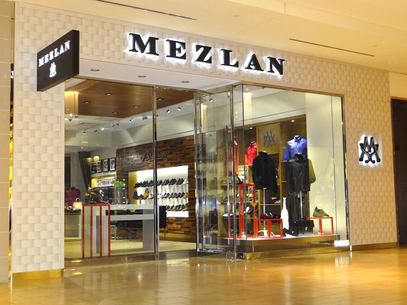Slideshow where to shop right now 10 cool must hit for Jewelry stores westheimer houston tx