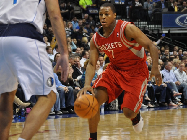 News_Kyle Lowry_Rockets_basketball player