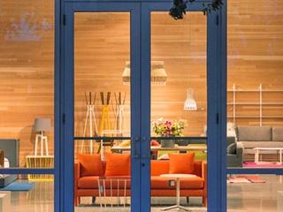 Blu Dot_furniture_Austin showroom_2015