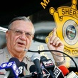 Austin Photo: News_Joe Arpaio_Press Conference