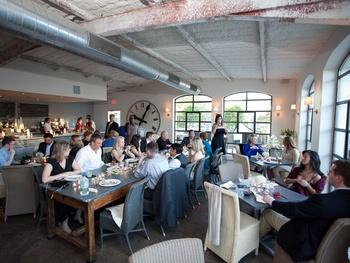 Houston's 9 best neighborhood restaurants make us feel right at home