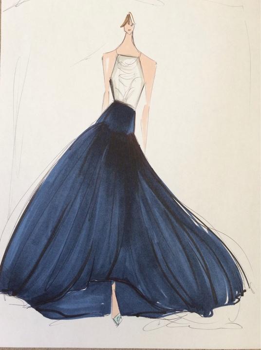 Designers Dresses Top Fashion Fashion Dresses