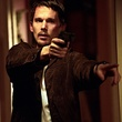News_Ethan Hawke_Training Day