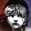 Arts_Les_Mis_ZACH_Cindy_September_2013