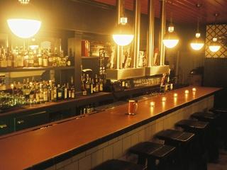Easy Tiger World Map. Austin Photo Set  News Adrienne Easy Tiger jan 2012 bar Bake Shop Beer Garden CultureMap