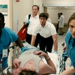 News_Puncture_Hospital Scene