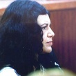 Ana Trujillo stilleto murder found guilty April 2014