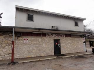 Austin_photo: places_drinks_g&s