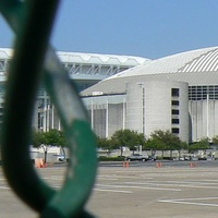 News_Astrodome_fence