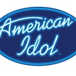 News_American Idol_logo