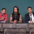 Ink Masters Judges High Res