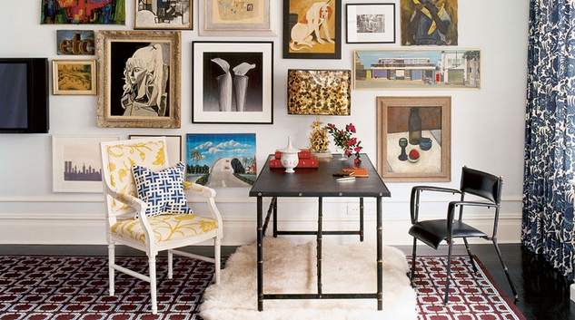 Austin Photo Set: News_Caitlin_jonathan adler_nov 2012_2