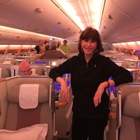 News, Shelby, Dubai, Emirates Air, January 2015
