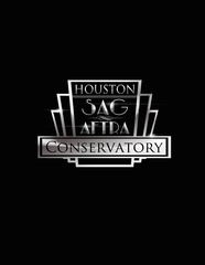 Houston SAG-AFTRA Conservatory Soiree