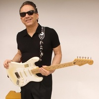 Austin Photo: Events_Jimmie Vaughan_Poster