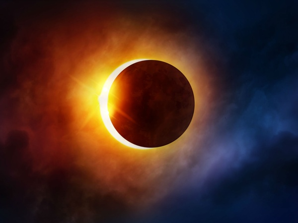 Eclipse 2017 En Houston >> Where To Watch The Solar Eclipse In Houston Culturemap Houston